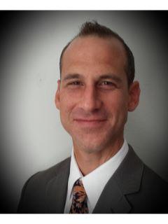 Eric Goldblatt