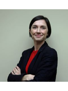 Lindsay Roberts