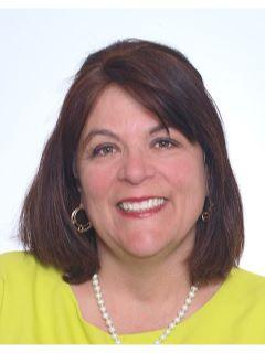 Nina Sable - Real Estate Agent