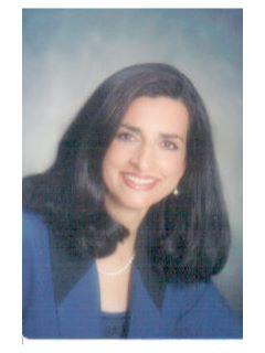 Susan Eckhardt - Real Estate Agent