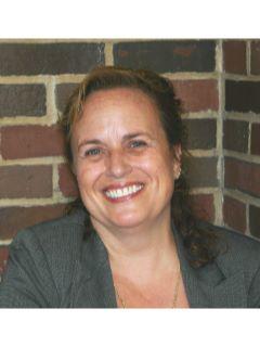 Paige Laliberte - Real Estate Agent