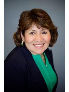 Doris Rivera - Real Estate Agent