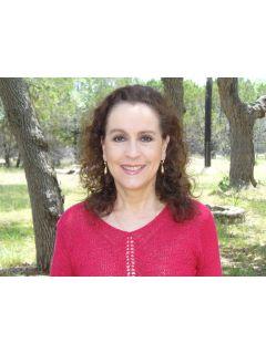 Raquel Echeverria of CENTURY 21 Northside