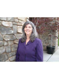 Barbara Jones - Real Estate Agent