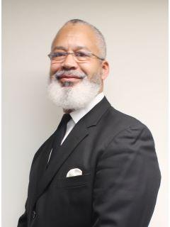 David El-Amin