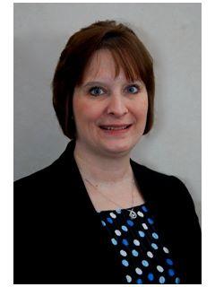 Eileen Hawkins of CENTURY 21 DePiero & Associates, Inc.