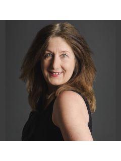 Cassandra Robertson