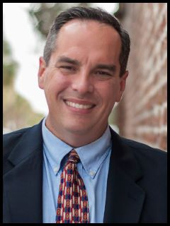 Kevin Ortega