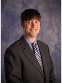 Tyler Ricker - Real Estate Agent