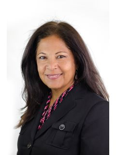 Erica Valle