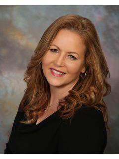Rosemarie Korthas Prunoske - Real Estate Agent