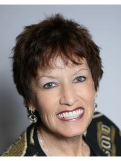 Fran Krumholz-Bookman of CENTURY 21 Mack-Morris Iris Lurie Inc