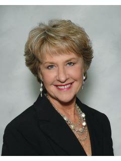 Linda Fillippo