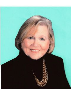 Janet Russell
