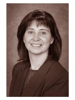 Diane Strawbrich