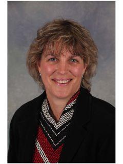 Julie Kwasegroch