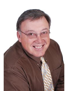 John Howard - Real Estate Agent