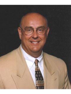 Martin Bowerman