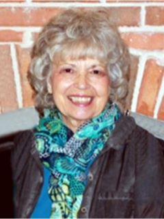 Helen Choate