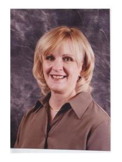 Diane Finnegan of CENTURY 21 Steele & Associates