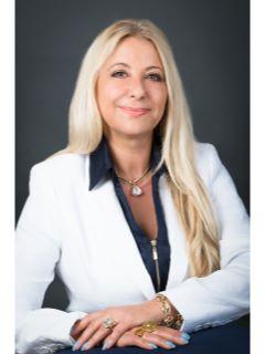 Anelia Genchev