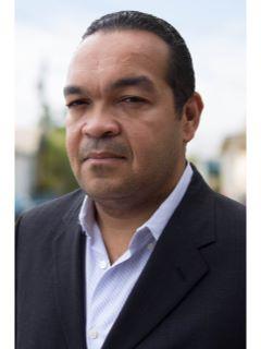 Jose Semorile