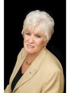 Janice Ballentine