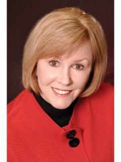Brenda Grooms