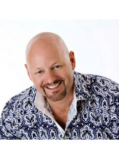Michael Droege - Real Estate Agent