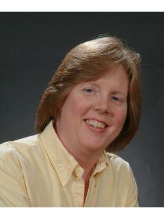 Melinda Everett - Real Estate Agent
