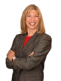 Wanda FitzHugh - Real Estate Agent