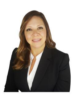 Veronica Vasquez