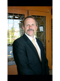 Patrick Schroeder of CENTURY 21 Now Realty