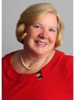 Barbara Grumbine
