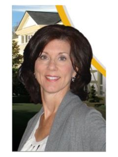 Lisa Schroeder Managing Broker