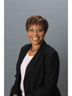 Athena Ward - Real Estate Agent