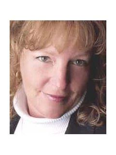 Brenda Sisson