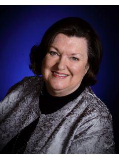 Jeanne Pickrel