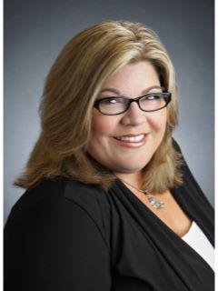 Lisa Hicks - Real Estate Agent