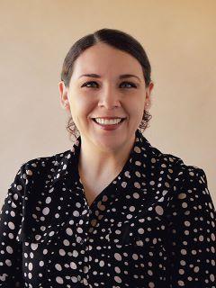 Tania Kidd - Real Estate Agent