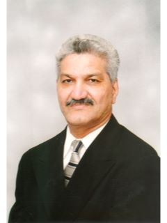 Pir Shah of CENTURY 21 M&M and Associates
