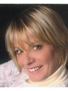 Cindy A. Niccolls