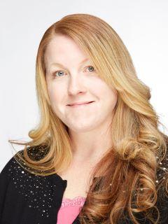 Shannon Keller - Real Estate Agent