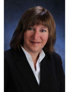 Judy Weilacher - Real Estate Agent