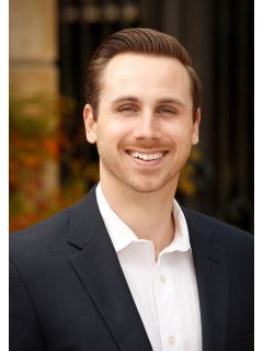 Jake Deal - Real Estate Agent