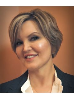 Paula Layne