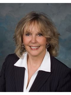 Charlene Sloan - Real Estate Agent