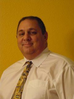 David Rosenblatt Jr