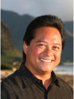 Raphael B. Taparra of CENTURY 21 Homefinders of Hawaii