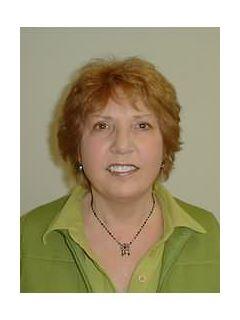 Diane Cambria